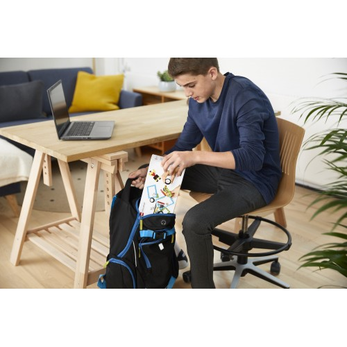 Kit individual BricQ Motion Prime en casa 2