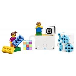 LEGO SPIKE ESSENTIAL MIX01