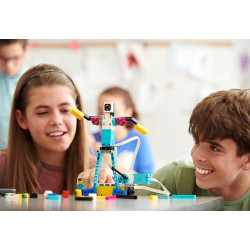 Lego Spike caminante