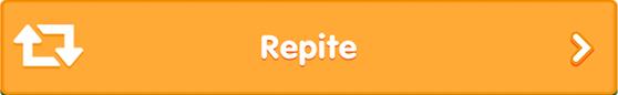 App Blue Bot modo explorar repite