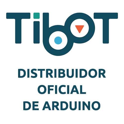 TIBOT-SLIDER